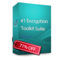 Toolkit de Criptare